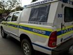 Wees versigtig op die N3 by Villiers - Polisie | News Article