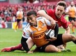 Blommetjies returns, Maartens on the bench | News Article