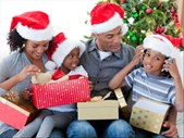How To Give Gifts that Can't Be Bought | Blog Post