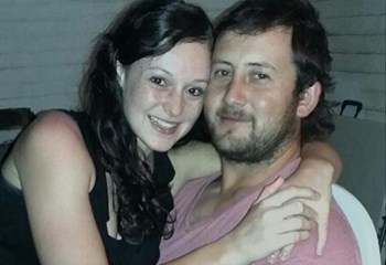 Free State farm manager shot and stabbed in attack   News Article