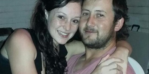 Free State farm manager shot and stabbed in attack | News Article