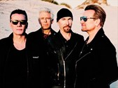 U2 Becomes First Band to Use 'Verified Fan' for All Tickets | Blog Post