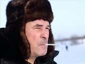 Russia considers banning sale of cigarettes to anyone born after 2015 | Blog Post