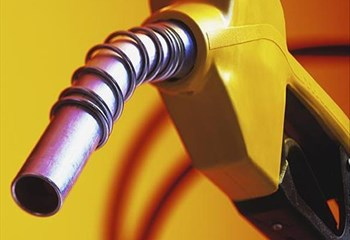 Motorists warned to brace for more petrol pain | News Article
