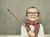 Make Back to School a Breeze   Blog Post