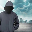 What to Teach Kids about Stranger Danger | Blog Post