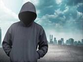 What to Teach Kids about Stranger Danger   Blog Post