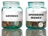 Budgeting Hacks that Really Work | Blog Post
