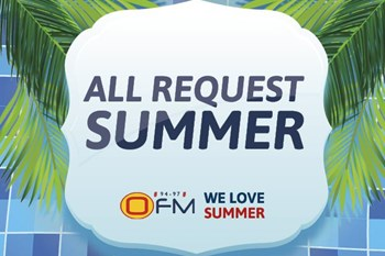 All Request Summer