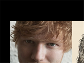 Ed Sheeran to release a second Perfect collaboration featuring Andrea Bocelli | Blog Post