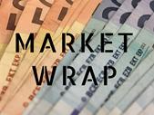 Just Plain Drive: Market wrap 12 December | Blog Post