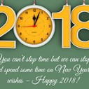 Electronic Greeting Cards to Send this New Year | Blog Post