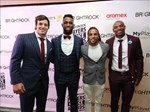 Cheetahs well represented at My Players Awards | News Article