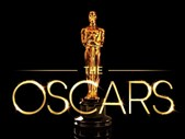 Full list of Oscar Nominations 2017 | Blog Post