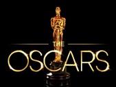 Full list of Oscar Nominations 2017 | Blog Post