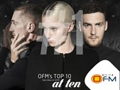 The OFM TOP10@10 | Blog Post