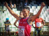 No luck for Wayde at Laureus Awards | Blog Post
