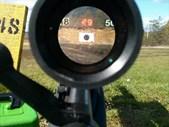 Saturday Express: Bisley long range shooting as a hobby. | Blog Post