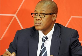 ANC Noordwes staan by Molefe | News Article