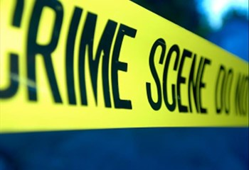 DA NW extends condolences to Mayor following son's murder | News Article