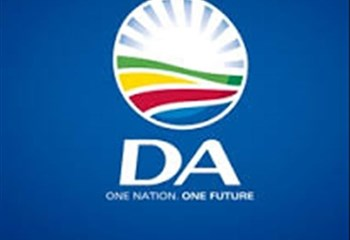 DA welcomes court ruling on Metsimaholo councillor | News Article