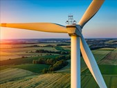 Saturday Express: Have you ever wondered how wind turbines are transported? | Blog Post