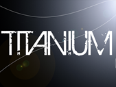 Cover Survival - Titanium | Blog Post