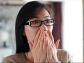The Good Blog - Children embarrassing you?   Blog Post