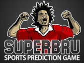 The Locker Room: SuperBru Round 3 | Blog Post