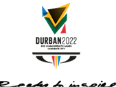 The Locker Room: 2022 Durban Commonwealth Games no more! | Blog Post