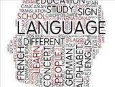 -TBB- Woord vir Woord: Learn a new language!! | Blog Post