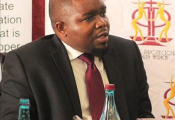 Public Protector draws attention to Maluti-a-Phofung  | News Article