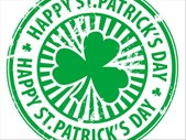 """Afternoon Delight: Today on """"The Issue"""" - The Luck of the Irish. 