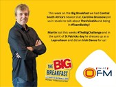 -TBB- The Best of The Big Breakfast 13-17 March | Blog Post