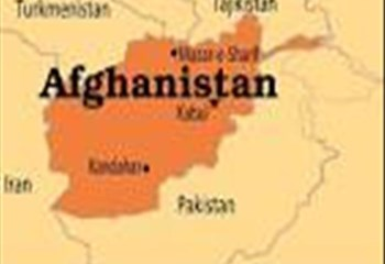 Pakistan PM orders reopening of Afghanistan border | News Article