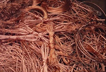 No arrests after copper cable theft at Theunissen | News Article