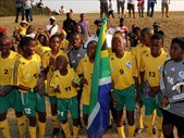 Amajita hero has his roots in the Danone Nations Cup | Blog Post