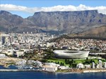 City of Cape Town to try flexi-time, work from home to reduce gridlock | News Article