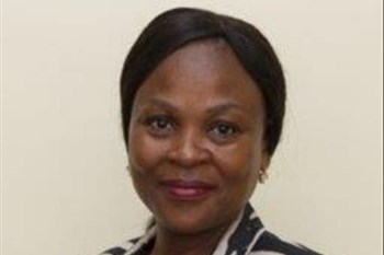Public Protector visits North West | News Article