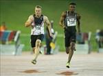 Sprinters reign supreme in Germiston | News Article