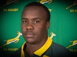 Junior Bok squad announced for Bloemfontein camp | News Article