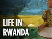 The Good Blog - (Seeker) What Is Life Really Like In Rwanda? | Blog Post