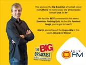 -TBB- The Best of The Big Breakfast 20-24 March | Blog Post
