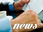 Veelbesproke Hlaudi-fees lei tot harde woorde   News Article