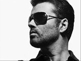 Entertainment Now 21 March 2017 12pm  | Blog Post