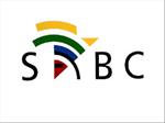 Zuma appoints interim SABC board | News Article