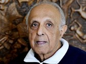 -TBB- Rest in Peace Ahmed Kathrada | Blog Post