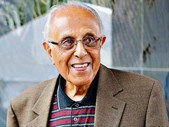 -TBB- A Tribute to Ahmed Kathrada | Blog Post