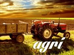 Agriculture news   News Article