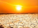 Oxfam report highlights social impact of drought    News Article